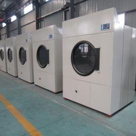 工业用/商用100公斤电加热烘干机