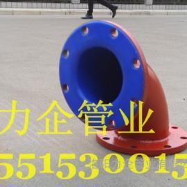 衬胶管道内衬橡胶类型
