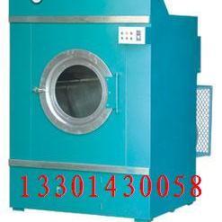 摇粒烘干机专供/大品牌通洋/用于皮毛腈纶毛毯