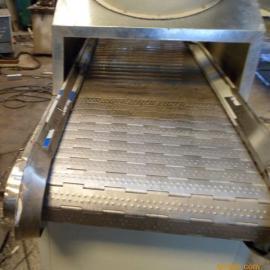 东莞专业生产链板输送机 链板输送机销售