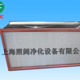 耐高温高效空气过滤器,空调过滤网,空调箱过滤器