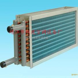表冷器(亲水膜型)