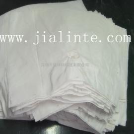 工业用废水污水污泥板框压滤机滤布袋深圳龙华供应商