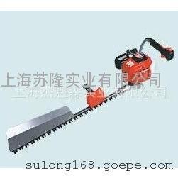 日本丸山HT231单刃绿篱机 、丸山单刃绿篱机、丸山汽油修剪机