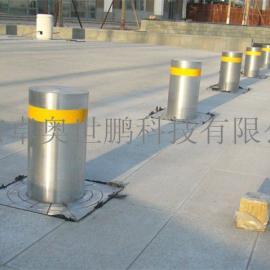 路桩北京路桩价格-升降路桩路障