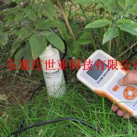 邯郸土壤水分记录仪