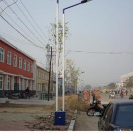路灯 太阳能路灯 LED太阳能路灯
