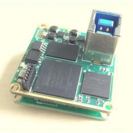 TAU系列红外热像仪Usb3.0数字图像采集板U3-Cap