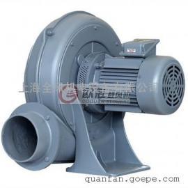 直叶式风机|PF-1503|除尘粉粒风机|一般送风机