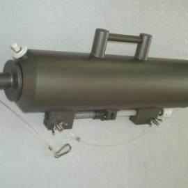 PSC-K2卡盖式采水器