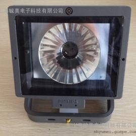 飞利浦射灯MVF619/CDM-T 150W