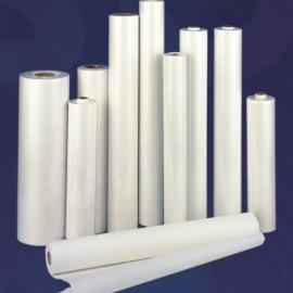 SMT钢网擦拭纸