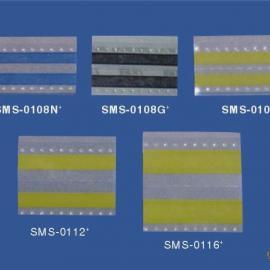 SMT单面接料带、专业生产厂家