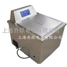 多功能100L超�波清洗�C|100L超�波清洗�C