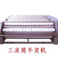 通江折叠机工业折叠机