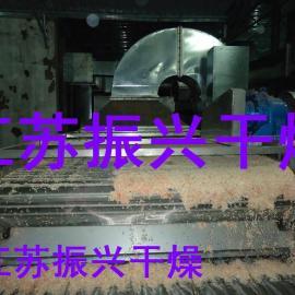 虾皮专用烘干机,小虾米干燥设备
