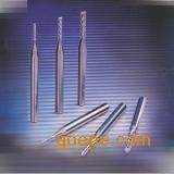PCB铣刀,PCB锣刀