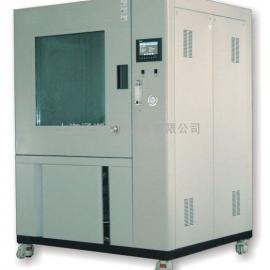 高压喷水试验箱