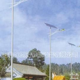 太阳能路灯 聊城太阳能路灯厂家 太阳能灯生产厂家