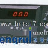 恒瑞HR/PClS-10氯离子浓度计/氯度计