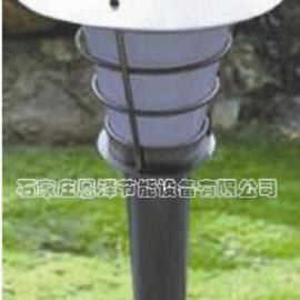 太阳能草坪灯 聊城太阳能灯 太阳能灯价格 太阳能草坪灯厂家