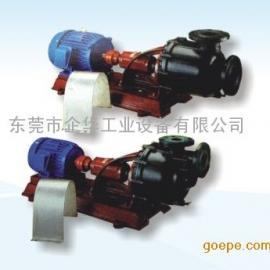 可耐空转连接自吸式耐酸碱泵浦/自吸泵/耐酸碱泵