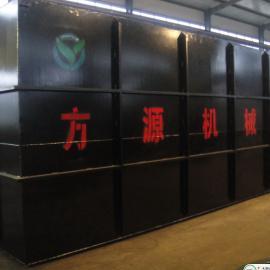 山东医院污水处理设备直销