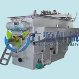 山东食品污水处理设备直销厂家