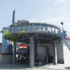 FQF浅层气浮机供应