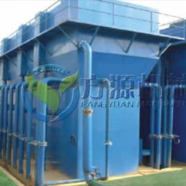 FYJ型一体化净水器