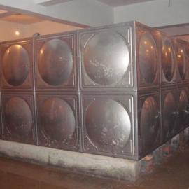 深圳水箱制作安装,深圳不锈钢水箱专业制作厂家