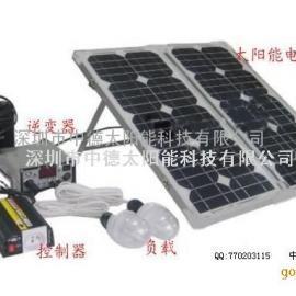 供应太阳能电池板,太阳能发电系统