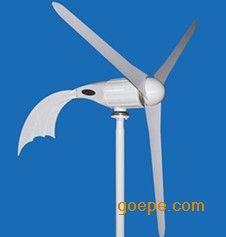 300W风力发电机/厂家直销