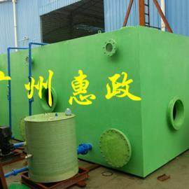 广州生物除臭设备|除臭设备加工厂