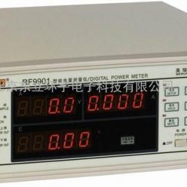 HY-RF9901型数字功率计、便携式功率计