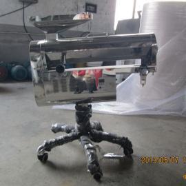 专业生产药片抛光机,河北航凯药片抛光机品质最优