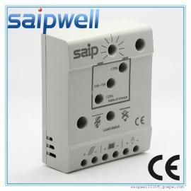 斯普威尔 SML15A太阳能充电控制器 厂家直销太阳能控制器 控制器