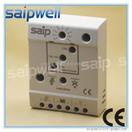太阳能控制器 PMW/SML 太阳能路灯系统专用控制器 5A控制器