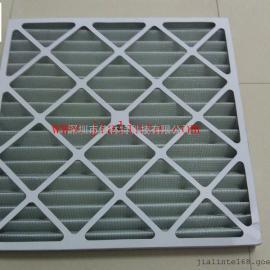 优惠供应G3白色3000m/3风量初效过滤网粗效过滤器