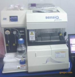 SensiQ Pioneer生物分子相互作用分析仪(SPR)