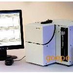 SensiQ 生物分子相互作用分析仪