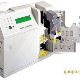 MEDICA EasyBloodGas 全自动血气分析仪