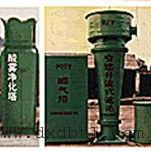 废气净化填料中和塔