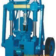 厂家专业生产批发优质煤球机