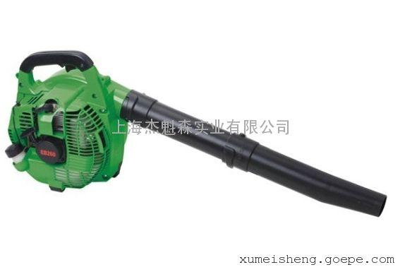 日本凯姿ba650k吹风机  汽油动力挖树机 便携式  汽油动力挖树机图片