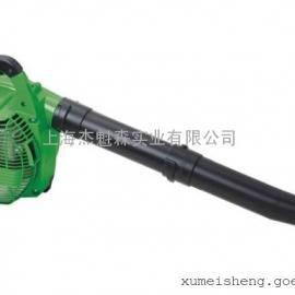 吹叶机 便携式 手提式 吹风机 吹雪机 吹叶机