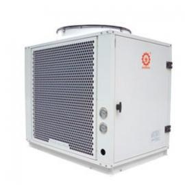 商用热泵机供应|商用热泵机价格