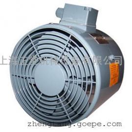SEW国产冷却风扇
