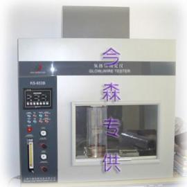 上海氧指数测定仪多少钱?