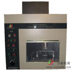 电痕化指数测试仪KS-59C 上海佩亿供应 质优价廉